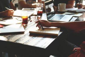 Cómo medir la salud de tu entorno de trabajo
